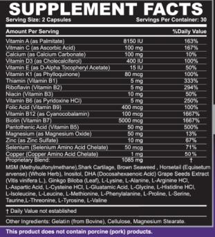 TMC_ingredients_large